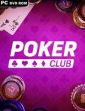 Poker Club-HOODLUM