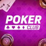 Poker Club-HOODLUM