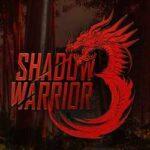 Shadow Warrior 3-HOODLUM
