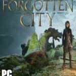 The Forgotten City-HOODLUM