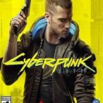 Cyberpunk 2077 v1.05-HOODLUM