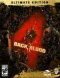 Back 4 Blood-HOODLUM