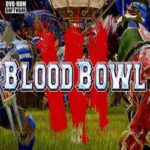 Blood Bowl 3-HOODLUM