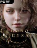 Chrono Odyssey-HOODLUM