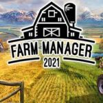 Farm Manager 2021-HOODLUM