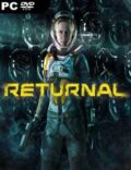 Returnal-HOODLUM
