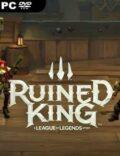 Ruined King A League of Legends Story-HOODLUM