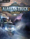 Alaskan Truck Simulator-HOODLUM