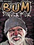 Bum Simulator-HOODLUM