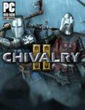 Chivalry 2-HOODLUM