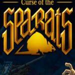 Curse of the Sea Rats-HOODLUM