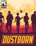 Dustborn-HOODLUM