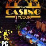 Grand Casino Tycoon-HOODLUM