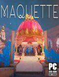 Maquette-HOODLUM