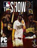 MLB The Show 21-HOODLUM