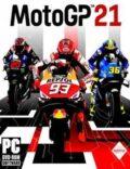 MotoGP 21-HOODLUM