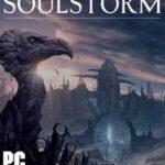 Oddworld Soulstorm-HOODLUM
