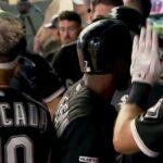 R.B.I. Baseball 21-HOODLUM