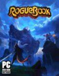 Roguebook-HOODLUM