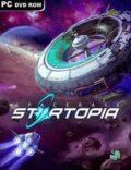 Spacebase Startopia-HOODLUM