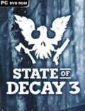 State of Decay 3-HOODLUM