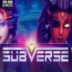 Subverse-HOODLUM