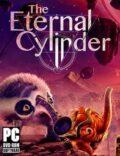 The Eternal Cylinder-HOODLUM