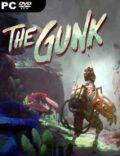 The Gunk-HOODLUM
