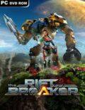 The Riftbreaker-HOODLUM