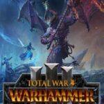 Total War Warhammer 3-HOODLUM