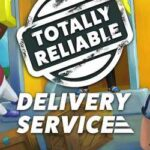 Totally Reliable Delivery Service-HOODLUM