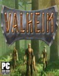 Valheim-HOODLUM