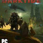 Warhammer 40000 Darktide-HOODLUM
