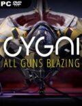 Cygni All Guns Blazing-HOODLUM