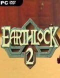 EARTHLOCK 2-HOODLUM