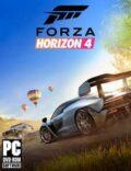 Forza Horizon 4-HOODLUM