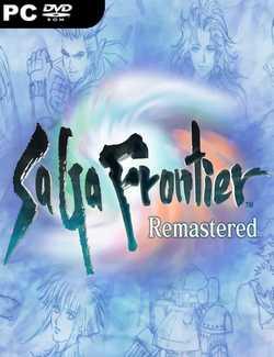 SaGa Frontier Remastered-HOODLUM
