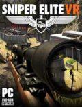 Sniper Elite VR-HOODLUM