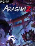 Aragami 2-HOODLUM
