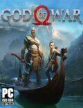 God of War-HOODLUM