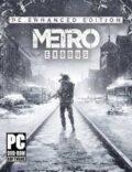 Metro Exodus Enhanced Edition-HOODLUM