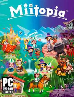 Miitopia-HOODLUM