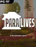Paralives-HOODLUM