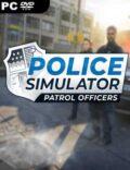 Police Simulator Patrol Officers-HOODLUM