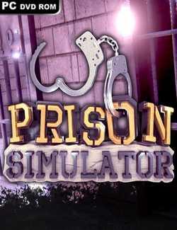 Prison Simulator-HOODLUM