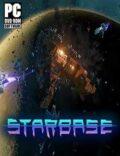 Starbase-HOODLUM