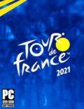 Tour de France 2021-HOODLUM