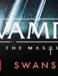 Vampire The Masquerade  Swansong-HOODLUM