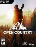 Open Country-HOODLUM
