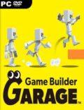 Game Builder Garage-HOODLUM